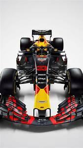 Moteur F1 2018 : red bull f1 2018 motor car design today ~ Medecine-chirurgie-esthetiques.com Avis de Voitures