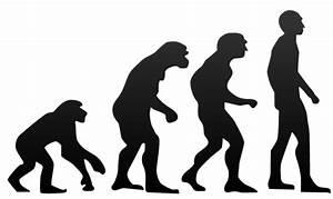 Evolutionen Anklaget For Diskrimination