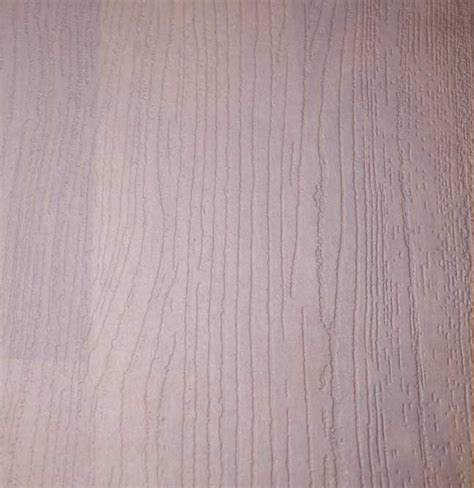 cheap maple flooring produce cheap laminate flooring birch flooring oak flooring maple flooring etc with solid