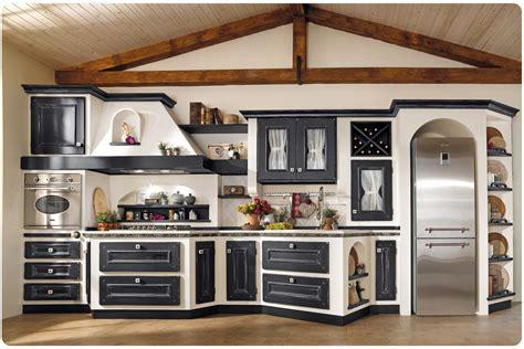 cucine antico borgo cucine classiche componibili borgo antico beatrice 01
