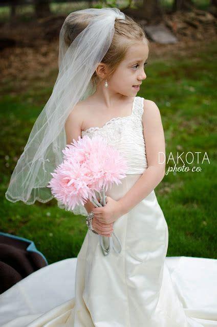 girl  moms wedding dress mothers day photo