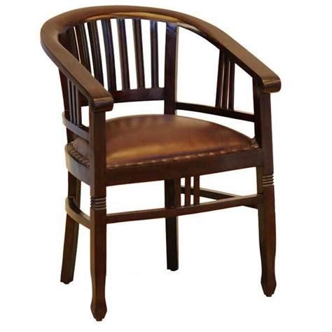 comparatif chaise de bureau chaise de bureau bois