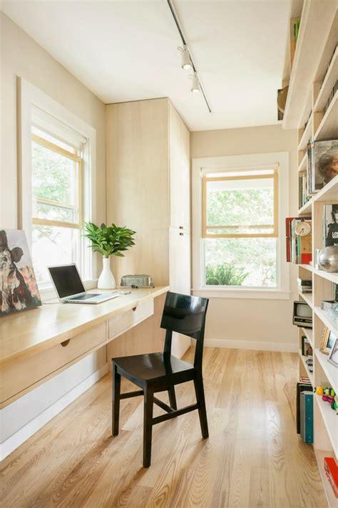 meuble de bureau moderne bureau suspendu de beaux exemples de petits meubles