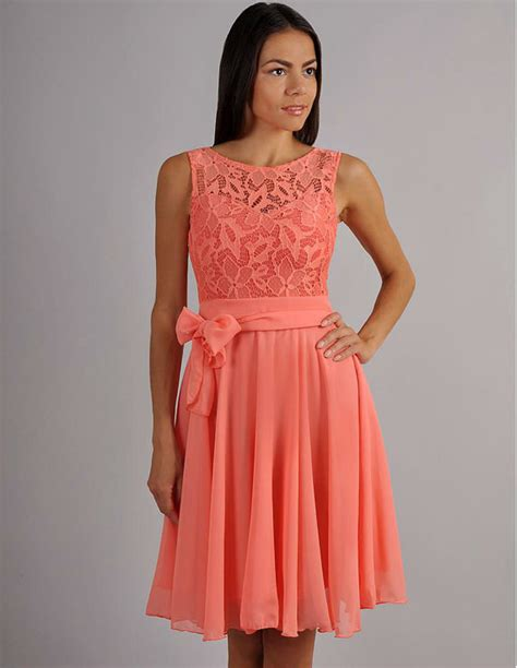 tenue homme invite mariage chetre chic robe bapteme femme robe de fete ambre mariage