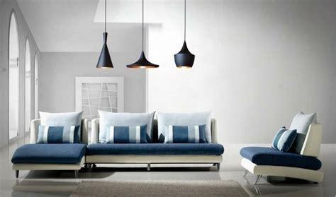 leroy merlin luminaire de cuisine la suspension luminaire en fonction de votre intérieur