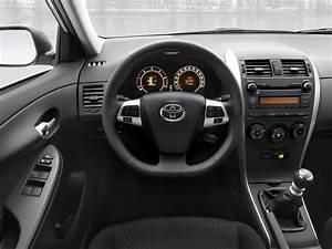 Corolla Sedan    E150    Corolla    Toyota    Database    Carlook