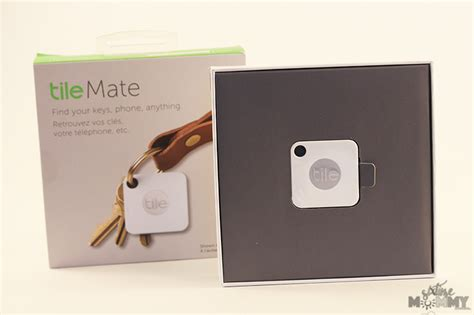 forgetful or losing things often you need the tile mate