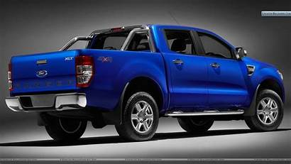 Ranger Ford Wallpapers Titled Viewing
