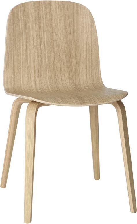 chaise danoise des chaises design ce serait le bonheur