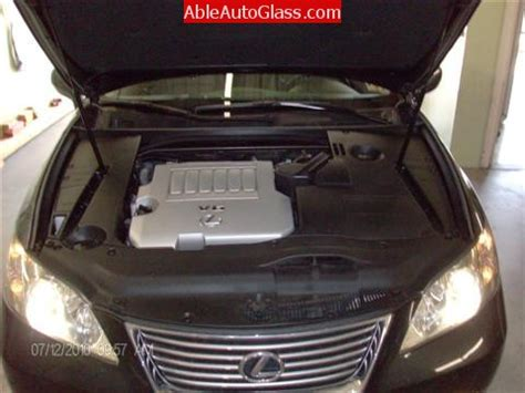 motor repair manual 2010 lexus is f windshield wipe control lexus es350 2007 2011 windshield replace able auto glass