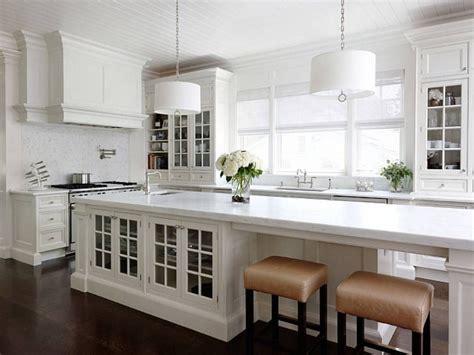 pin  sally byrne  kitchen kitchen island