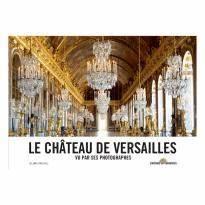 Boutique Chateau De Versailles : informations pratiques ch teau de versailles ~ Dailycaller-alerts.com Idées de Décoration