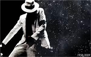 RIP Michael Jackson by Supro3D on DeviantArt
