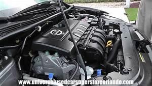 2015 Nissan Sentra Sv  U0026quot Engine  1 8l Dohc 16
