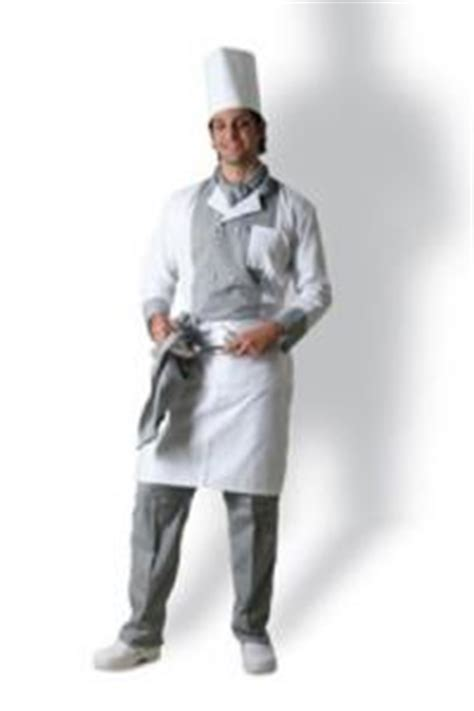 tenu de cuisine vente de vtements de cuisinier tenue chef de cuisine tunisie