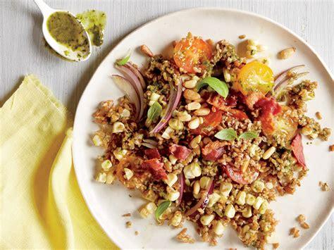 Microwave Main Dish Recipes Myrecipes