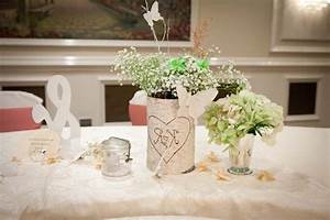 wedding table decoration ideas wedding planner and With wedding table toppers ideas