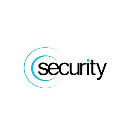 Cheminee Securite by Chemin 233 Es S 233 Curit 233 Novacap