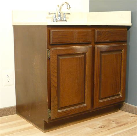 wood laminate cabinet refacing wood veneer for cabinets mf cabinets