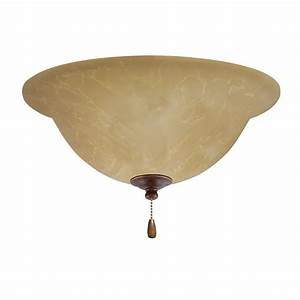 Hunter marine ii outdoor ceiling fan light kit the