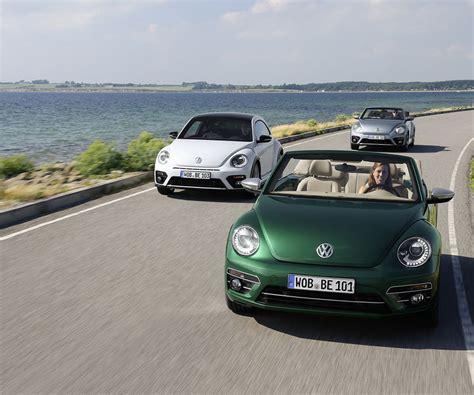 volkswagen car 2017 2017 vw beetle release date specs and pictures