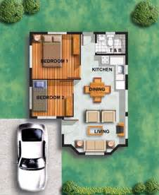 small home floor plan creating floor plans for tiny house home constructions