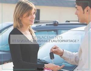 Mettre Sa Voiture En Location : l autopartage une voiture quand j en ai besoin ~ Medecine-chirurgie-esthetiques.com Avis de Voitures