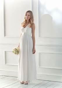 9 best robe de mariee enceinte mum to be bride With robe de mariée femme enceinte