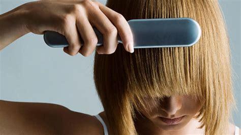 female hair loss thinning  alopecia