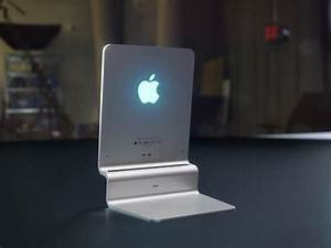 what would the original mac look like if apple made it in With exceptional logiciel 3d maison mac 13 sweet home 3d downloaden computer bild