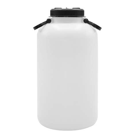 contenitori in acciaio per alimenti contenitori contenitore bidone fusto in acciaio inox per