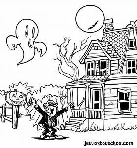 Dessin Halloween Vampire : coloriage vampire halloween dessin dessin gratuit imprimer ~ Carolinahurricanesstore.com Idées de Décoration