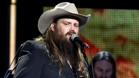 Chris Stapleton, Luke Bryan To Perform At Cmt Music Awards