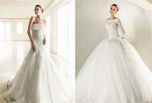 21 trendy wedding dresses tropicaltanninginfo With wedding dress creator
