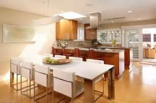 kitchen dining design ideas fresh home design ideas thraam