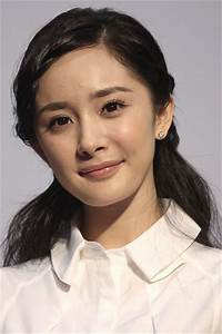 """Yang Mi Pictures - """"Painted Skin 2"""" Press Conference - Zimbio"""