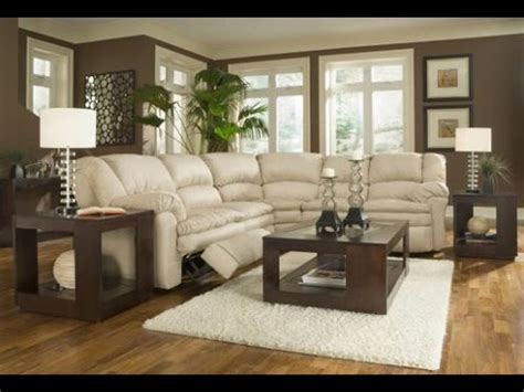 living room ideas creative items brown living room ideas