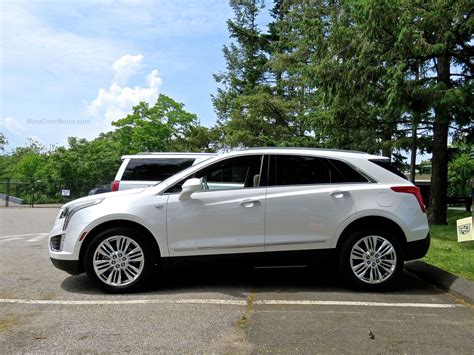 Cadillac St5 Review by Cadillac Xt5 Review The Cadillac Of Toasters Mind