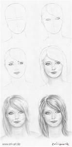 Ideen Zum Zeichnen : die 25 besten ideen zu bilder zum nachmalen auf pinterest einfache zeichnungen zeichnungen ~ Yasmunasinghe.com Haus und Dekorationen