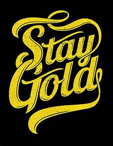 Butch Walker U2019 Stay Gold Lyrics Genius Lyrics