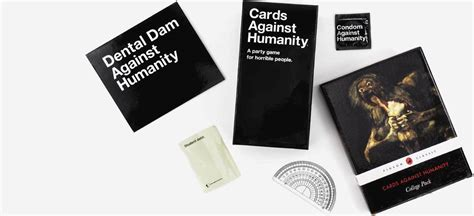 For humanism, democracy and freedom. Cards against humanity clean version pdf