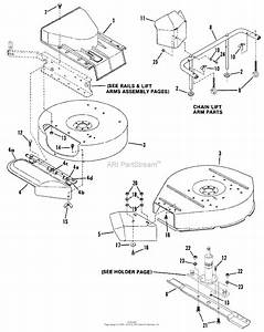 2004 Bmw 525i Parts Diagram  Bmw  Auto Wiring Diagram