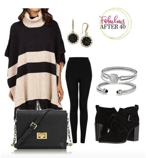 black wedges outfit ideas  pinterest tan wedges outfit cute winter clothes