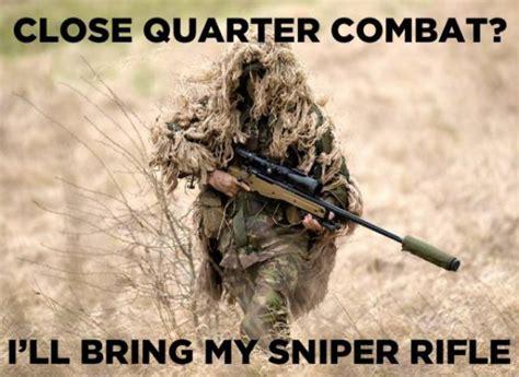 Sniper Memes - these sniper memes hit the bullseye 56 pics izismile com