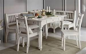 Englische Möbel Gebraucht : eckbankgruppe wei grau neuesten design ~ Michelbontemps.com Haus und Dekorationen
