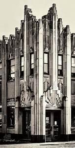 Art Deco Architektur : pin von florian amberger auf art deco architektur art deco jugendstil und architektur ~ One.caynefoto.club Haus und Dekorationen