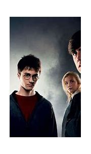 Harry Potter Live-Action Series in the Works for HBO Max   CBR