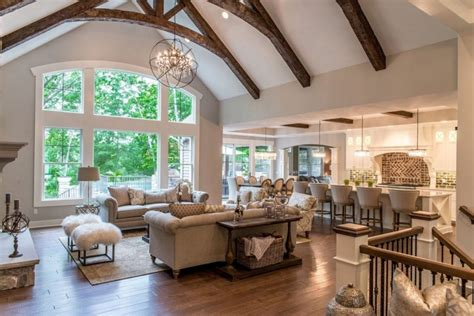 open layout house plans how to plan the best barndominium floor plans