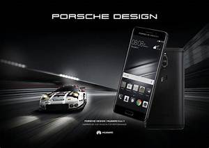 Huawei Mate Porsche Design : huawei mate 9 vs porsche design mate 9 double the price ~ Jslefanu.com Haus und Dekorationen