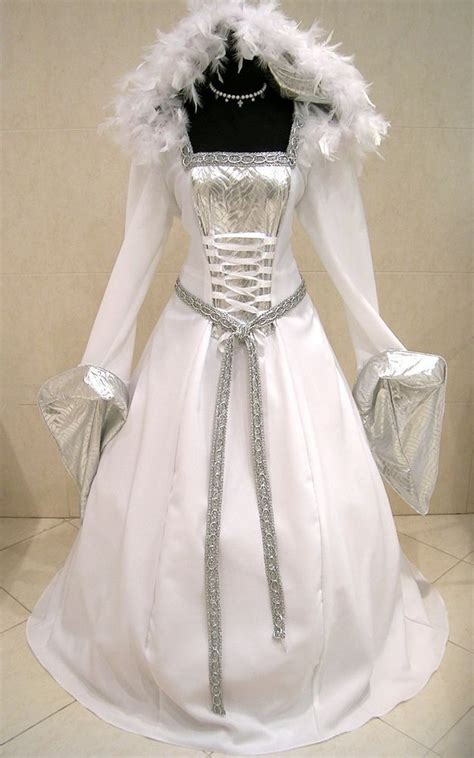 78+ images about Ice fairy costume on Pinterest | Ice queen Halloween fairy and Snow queen